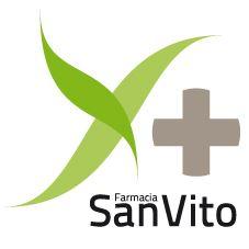 Farmacia San Vito